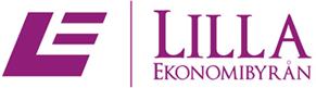 Lilla Ekonomibyrån